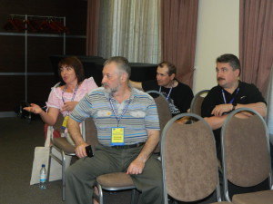 conference 097